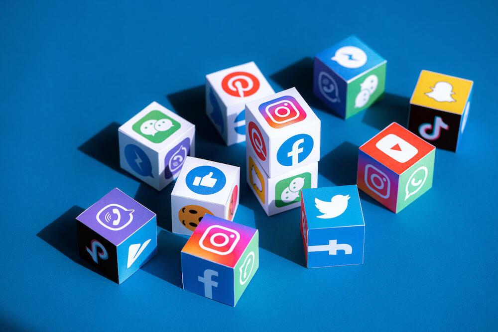 Social Media - The Dangers Increase